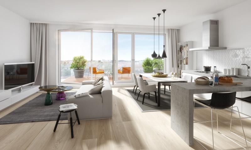 hamburg estate. Black Bedroom Furniture Sets. Home Design Ideas